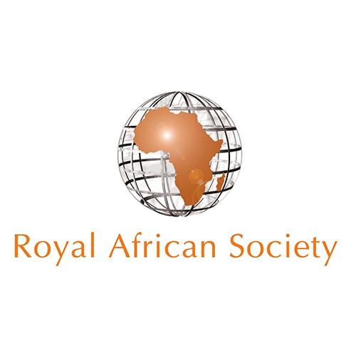 RAS logo_highres.JPG