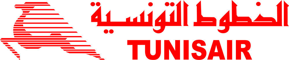 Logo TU Vectorisé copie.jpg