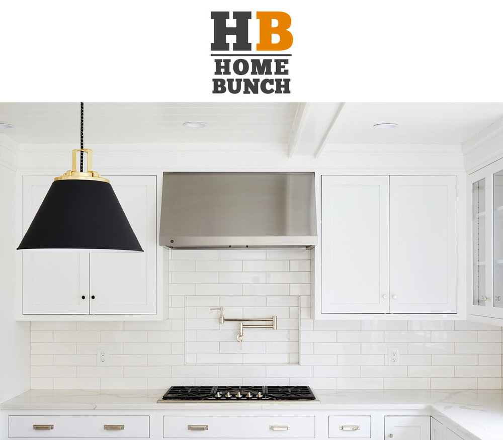 HomeBunch Feature Image.jpg