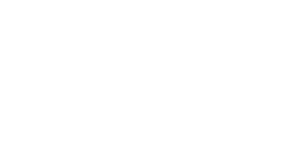 Graze Co. Logo