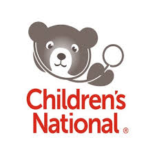 - Children's National Health System, Children's National Heart Institute, 111 Michigan Avenue, NW,Washington, DC 20010Children's National's internationally recognized team of pediatric healthcare professionals care for more than 360,000 patients each year who come from throughout the region, nation and world. Serving as an advocate for all children, Children's is the largest non-governmental provider of pediatric care in the District of Columbia, providing more than $80 million in uncompensated care. In addition, Children's serves as the regional referral center for pediatric emergency, trauma, cancer, cardiac and critical care as well as neonatology, orthopedic surgery, neurology, and neurosurgery.
