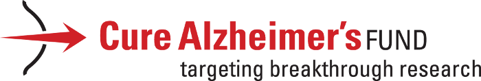 - Cure Alzheimer's Fund, 34 Washington St., Suite 200, Wellesley Hills, MA 02481Cure Alzheimer's Fund was established to fund targeted research with the highest probability of slowing, stopping or reversing Alzheimer's disease through venture based philanthropy. All organizational expenses are paid for by the Founders and Board, allowing all other contributions to be applied directly to Alzheimer's Disease research. Our foundational research is focused on identifying all the genes and gene mutations that are linked to Alzheimer's Disease. We can then use this genetic information to reliably predict, early in life, those at greatest risk for the disease (with legal safeguards and genetic and psychological counseling). Our foundational research projects include: Alzheimer's Genome Project, Alzheimer's Genome Map, Alzheimer's Brain-Genetic Study, Alzheimer's Clinical-Genetic Study, Alzheimer's Gene Database, MicroRNA's and APP, and Alzheimer's Gene Discovery Project.