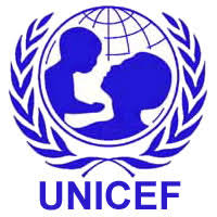 - U.S. Fund for UNICEF, NGO Department, 125 Maiden Lane, New York, NY 10038The United Nations Children's Fund (UNICEF) works in more than 190 countries and territories to put children first. UNICEF has helped save more children's lives than any other humanitarian organization, by providing health care and immunizations, clean water and sanitation, nutrition, education, emergency relief and more. UNICEF USA supports UNICEF's work through fundraising, advocacy and education in the United States. Together, we are working toward the day when no children die from preventable causes and every child has a safe and healthy childhood.
