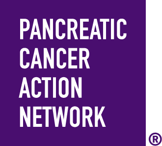 - Pancreatic Cancer Action Network®, 1500 Rosecrans Avenue, Suite 200, Manhattan Beach, CA 90266Founded in 1999, the Pancreatic Cancer Action Network is a nationwide network of people dedicated to working together to advance research, support patients and create hope for those affected by pancreatic cancer. The charity, which is the national organization creating hope in a comprehensive way through research, patient support, community outreach and advocacy for a cure, raises money for direct private funding of research and advocates for more aggressive federal research funding of medical breakthroughs in prevention, diagnosis and treatment of pancreatic cancer. The organization is leading the way to increase the survival rate for the disease through a bold initiative-The Vision of Progress: Double the Pancreatic Cancer Survival Rate by 2020. We will achieve this goal by intensifying our efforts to heighten awareness, raise funds for comprehensive private research and advocate for more federal research funding to advance early diagnostics and better treatments.