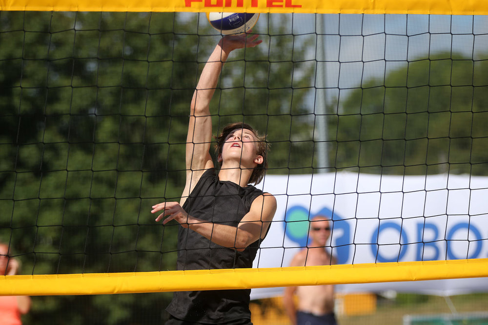 nm-u19-sandvolleyball-dag-2012.jpg