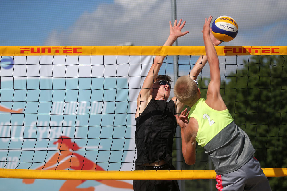 nm-u19-sandvolleyball-dag-2014.jpg