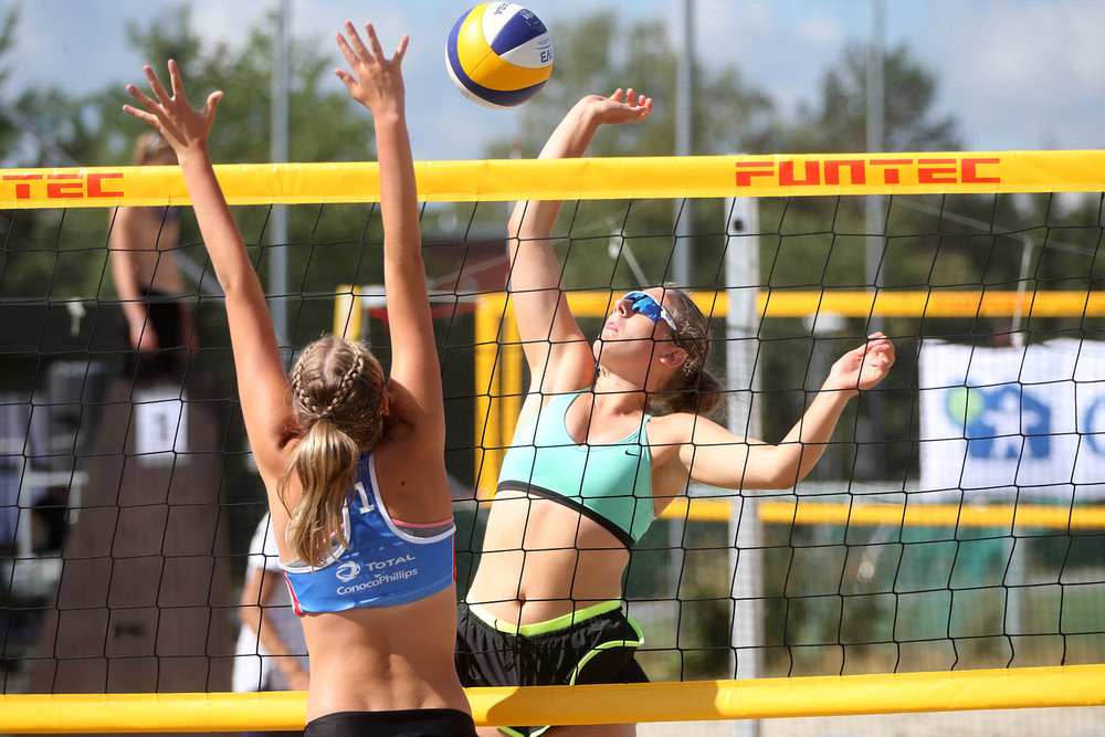 nm-u19-sandvolleyball-dag-2044.jpg