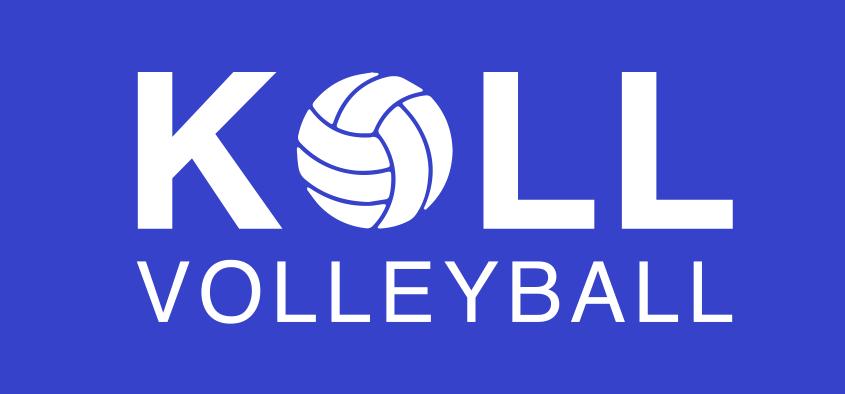 koll_logo.png