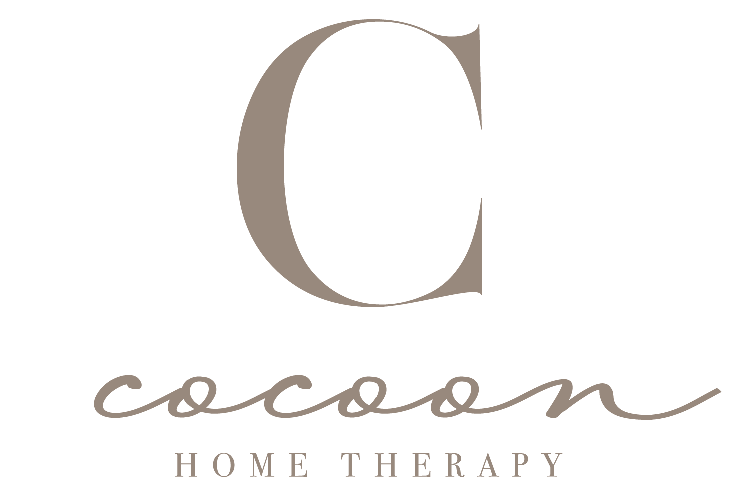 Cocoon Home Therapy