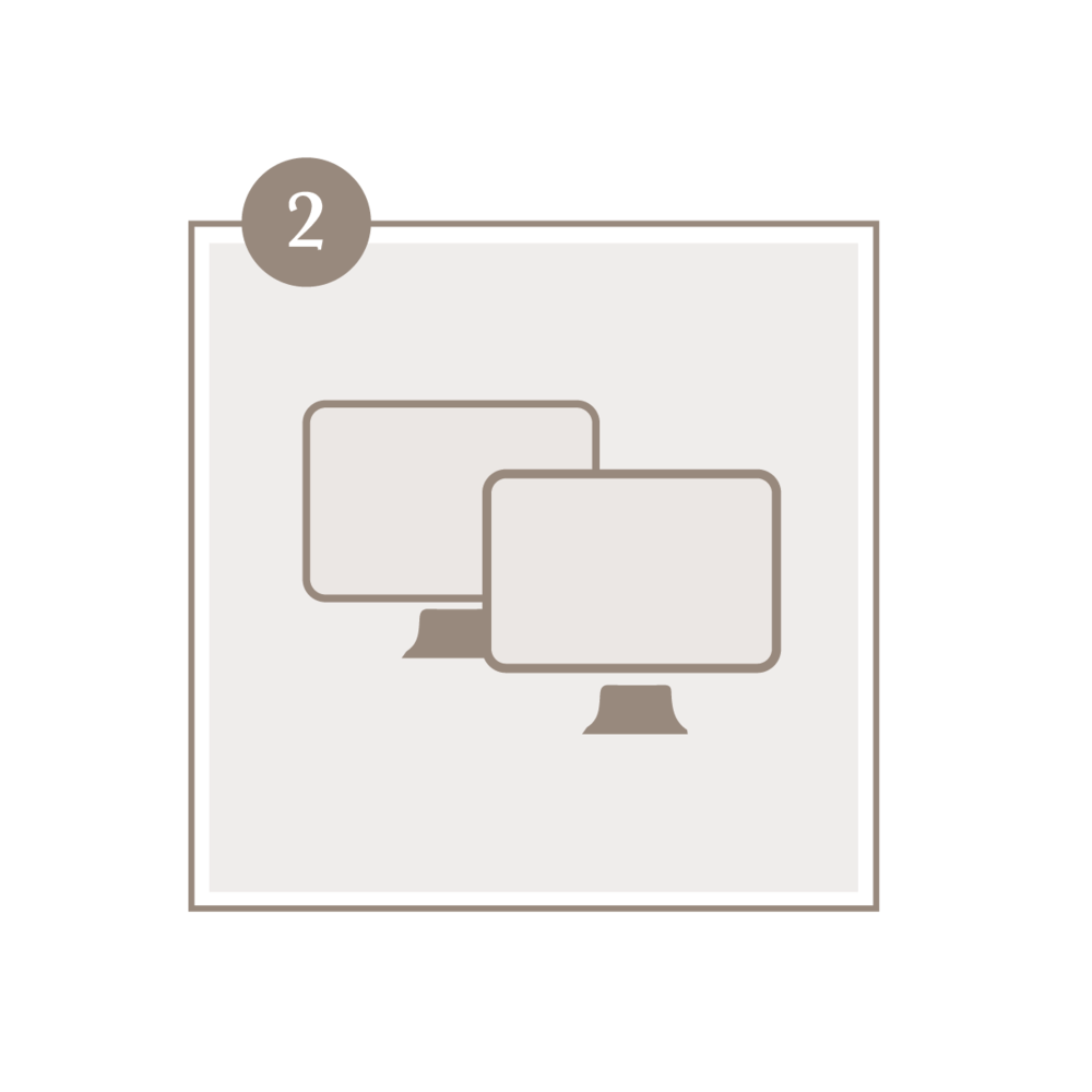 cocoon-icons-01-02.png