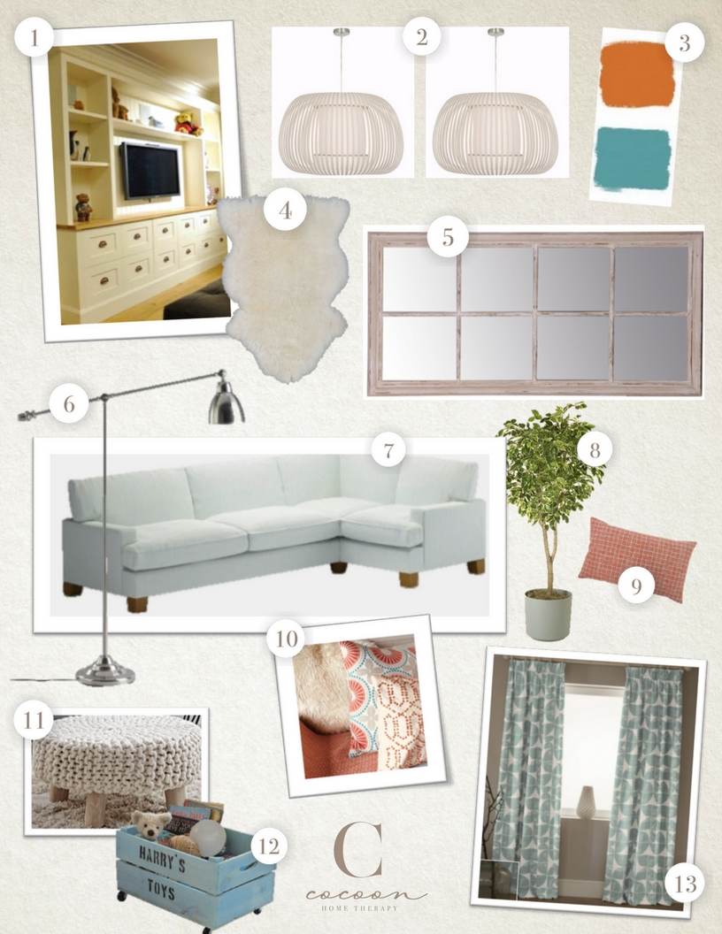 Cocoon Home Therapy Design Board.jpg