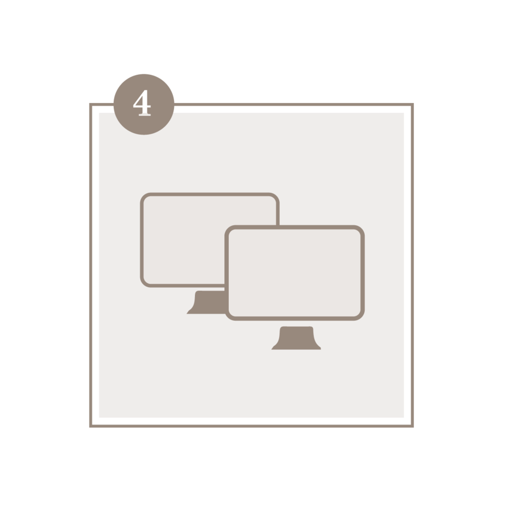 cocoon-icons-01-04.png