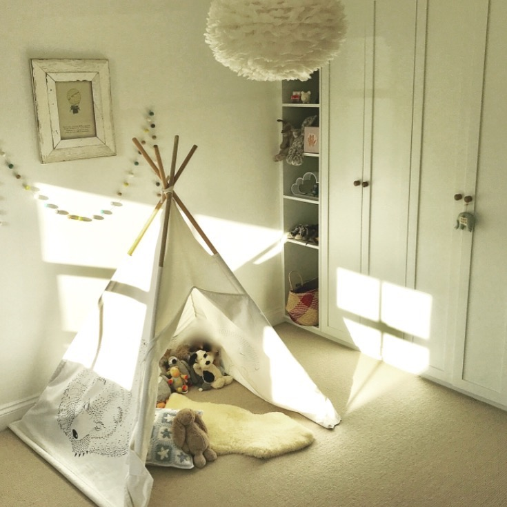 Sheepskin childrens room 1.jpg