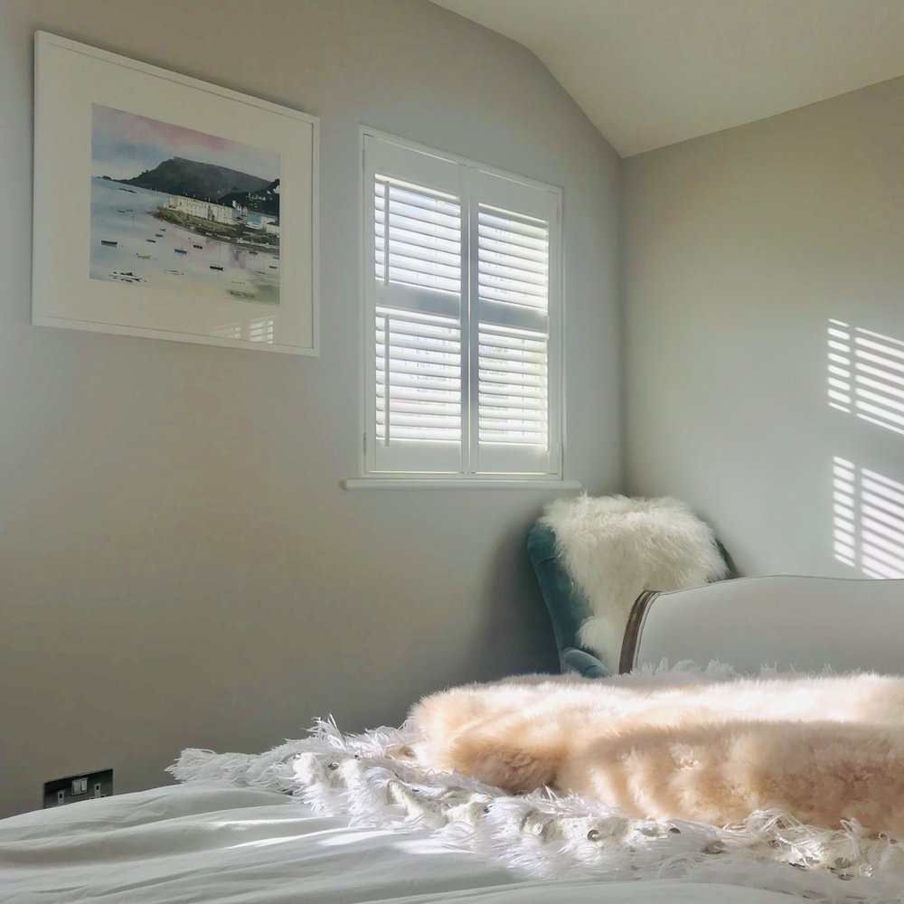 Sheepskin bedroom 3.jpg