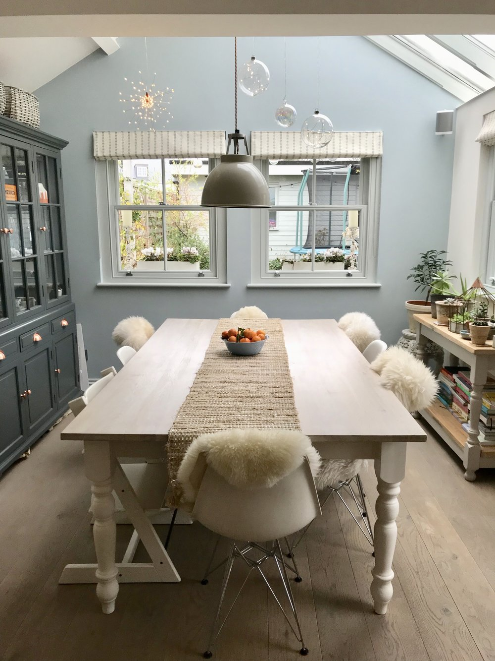 sheepskin kitchen.jpg