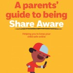 Share Aware Guide