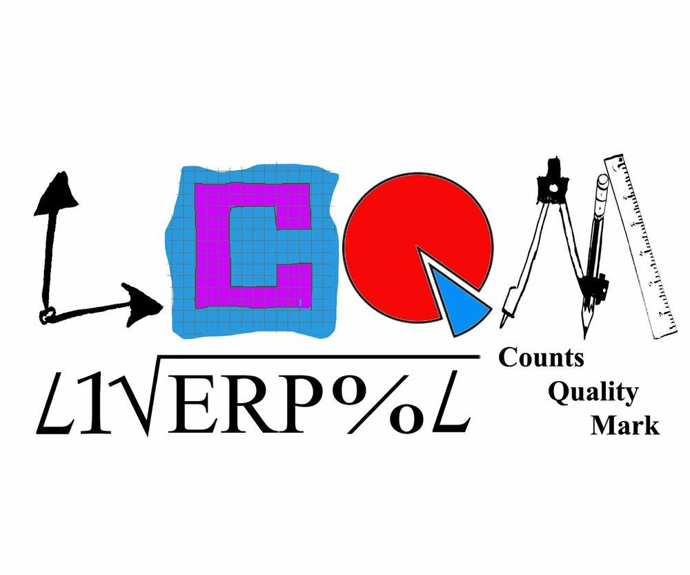 LCQM-logo.jpg