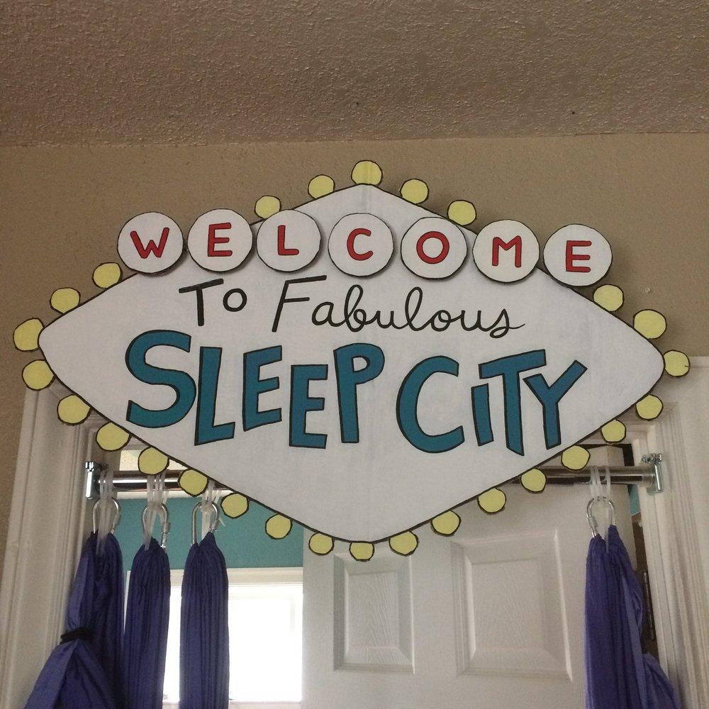 SleepCity2.jpeg