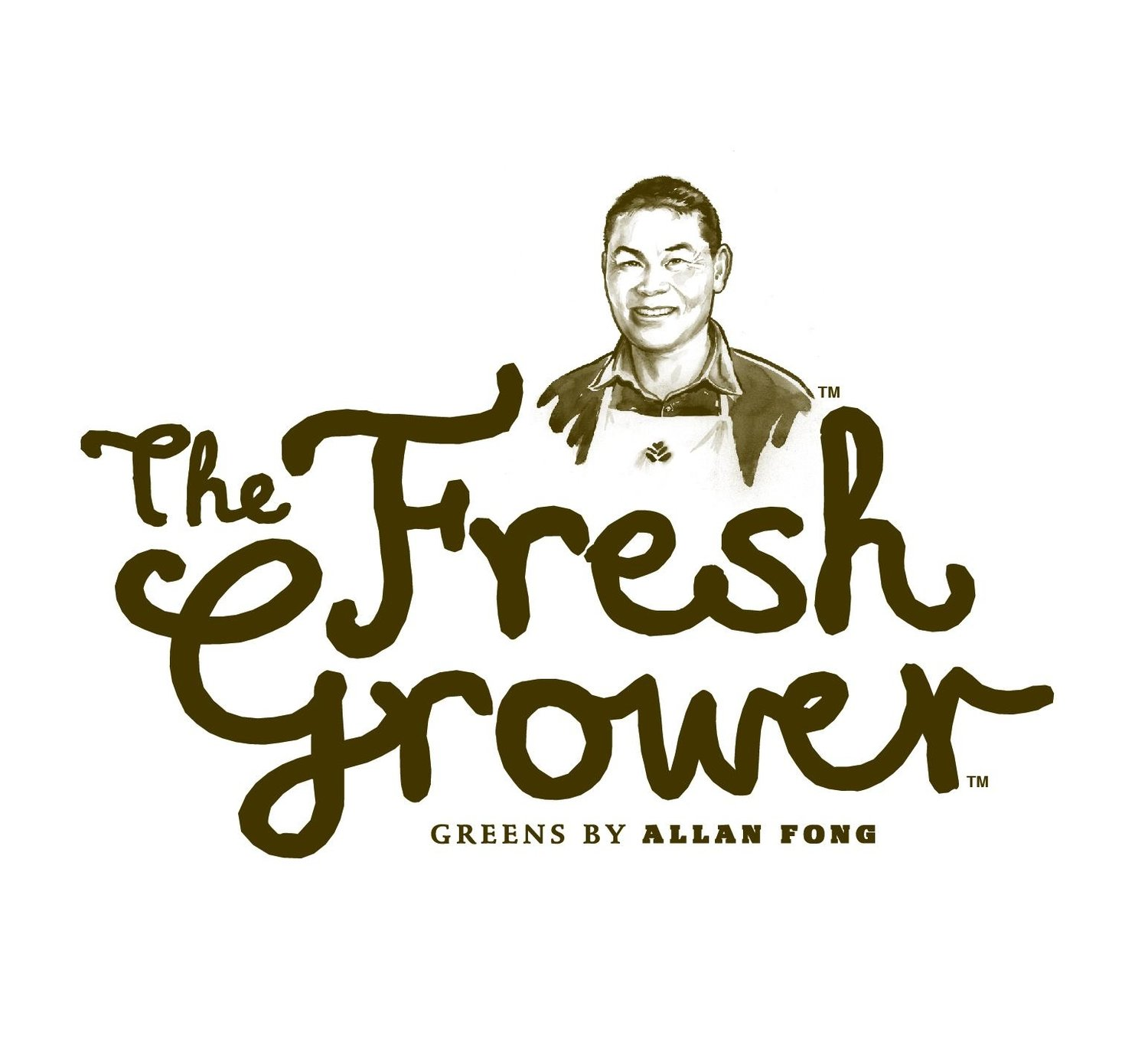 The Fresh Grower