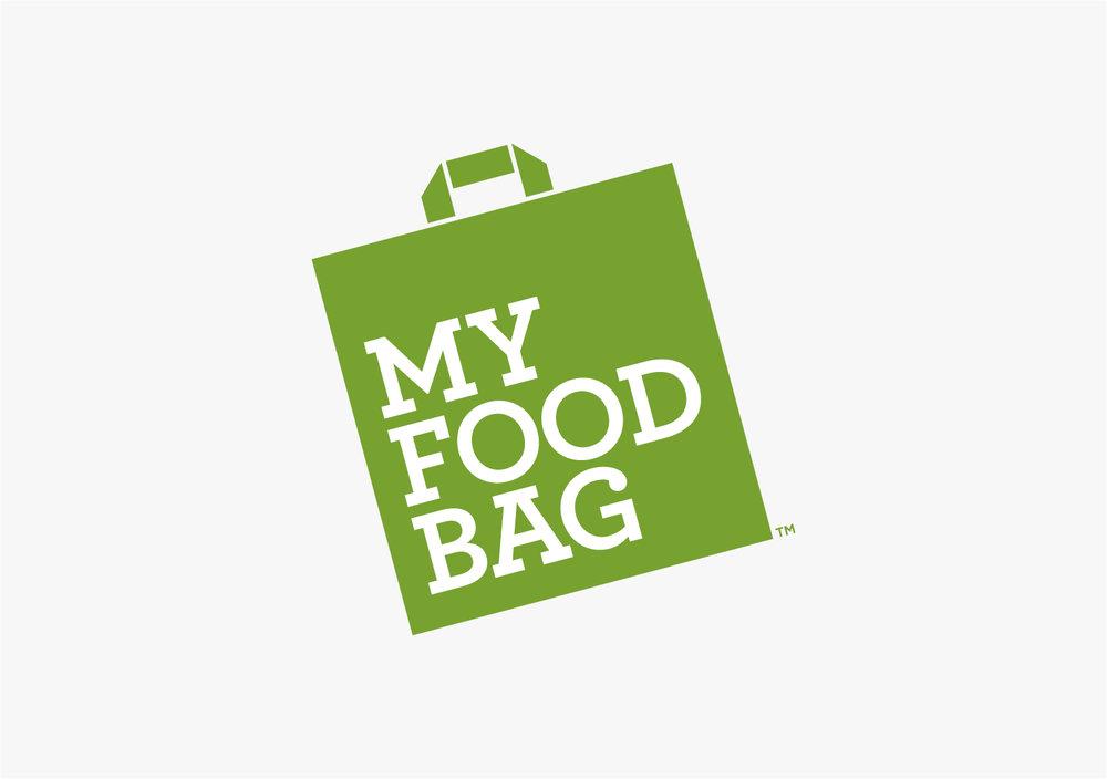 my-food-bag_web_1500x10562.jpg