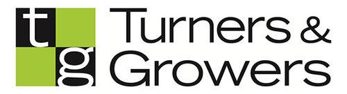 Turners-&-Growers-Logo2.jpeg