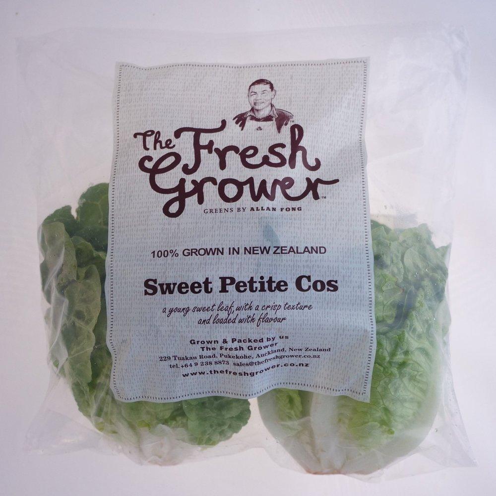 Sweet Petite Cos - Most popular!