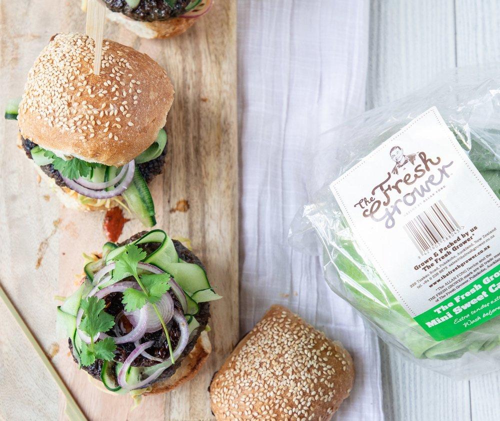 Summer+Asian+Burger%2C+The+Fresh+Grower.jpg