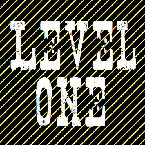 Level One.png