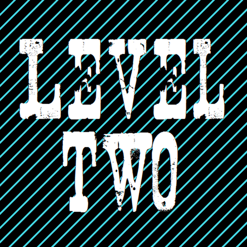 Level Two.png
