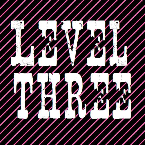 Level Three.png