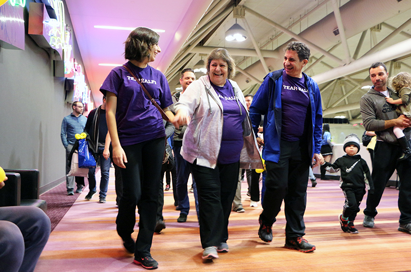 Domenic-Ralfi-and-Angie-Cramarossa-at-the-2017-Walk-for-Memories.jpg