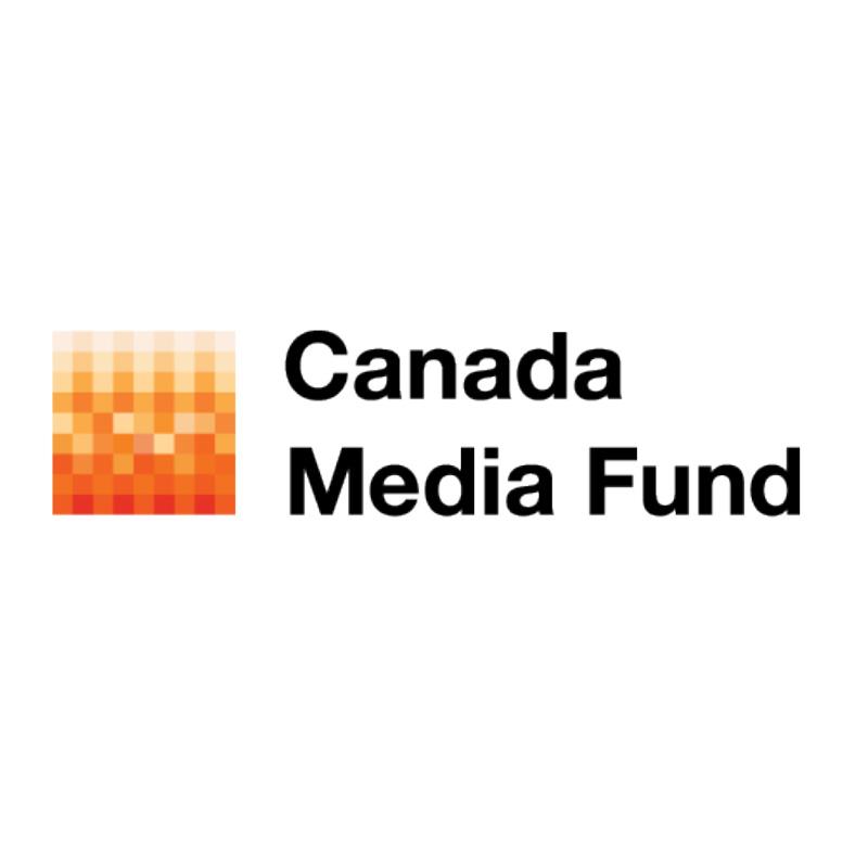 CMF-logo.jpg