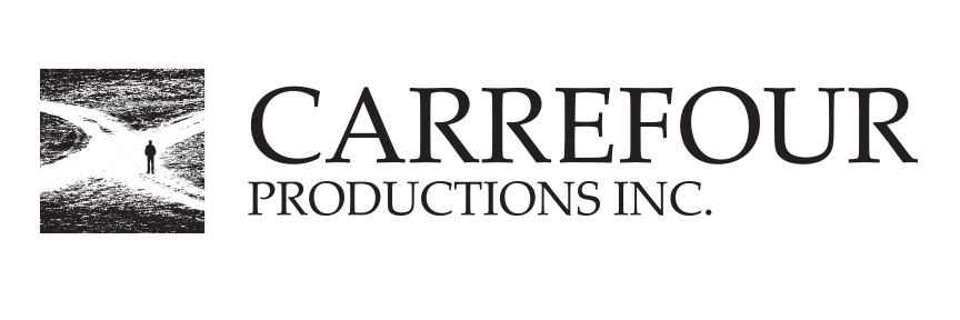 Carrefour-logo2.jpg