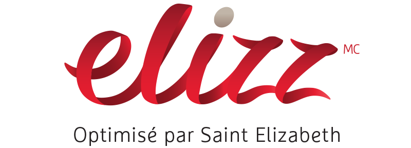 Elizz-French-logo.png