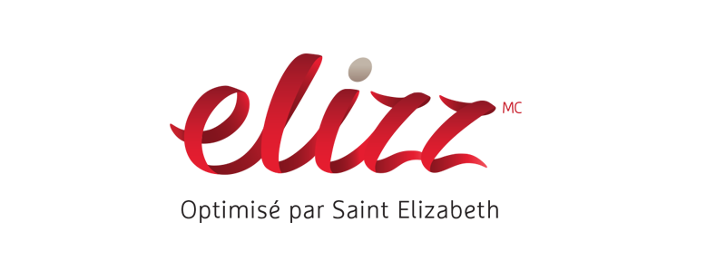Elizz-French-logo-sm.png