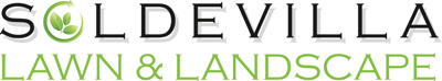 Soldevilla Lawn & Landscaping