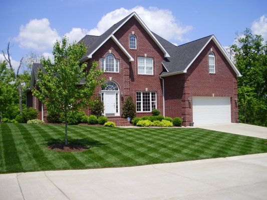 House with nice Lawn Picture 1.jpg