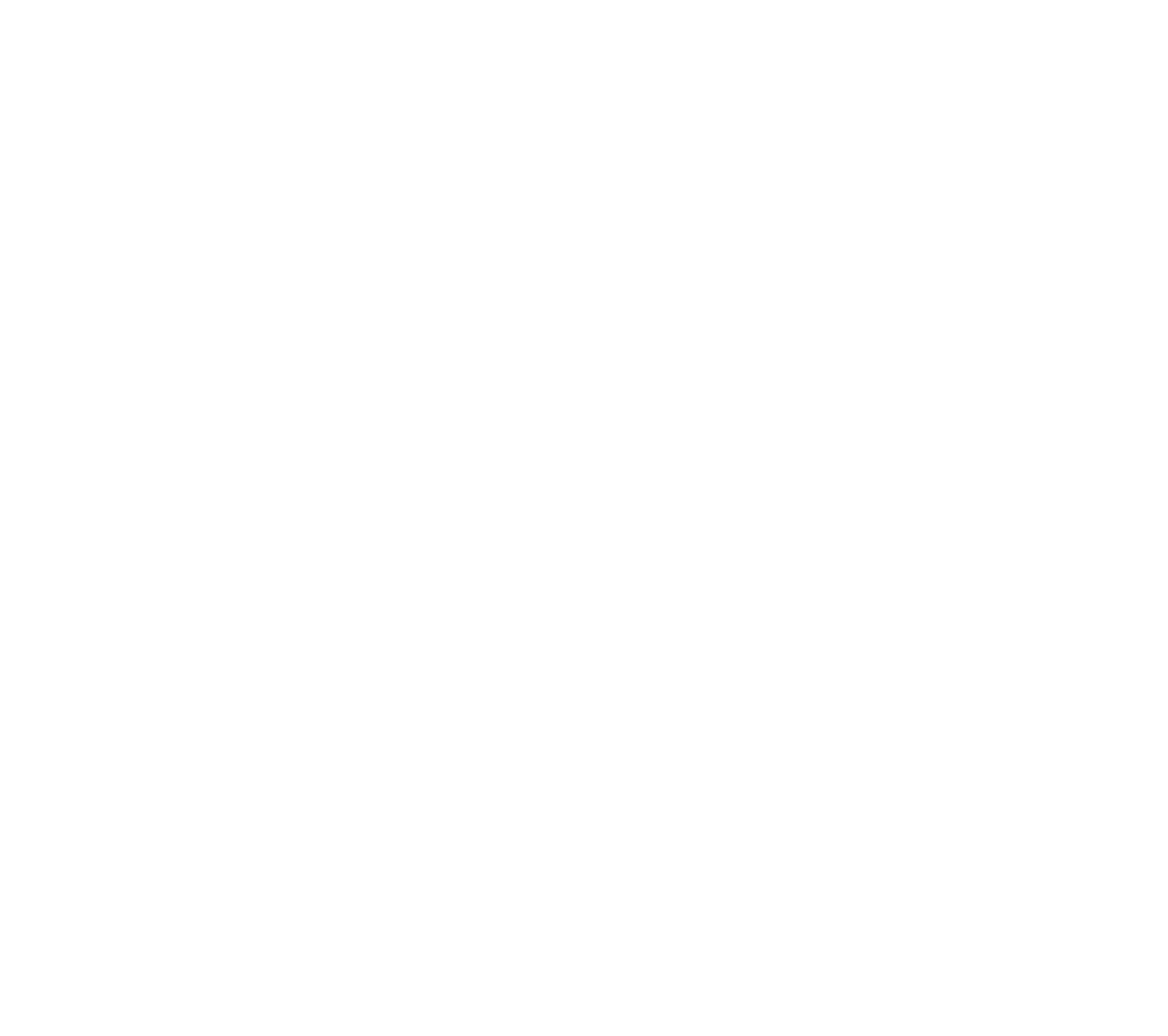 Unveil Films & Photography