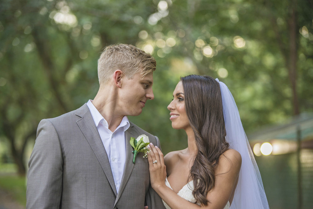 Easy Weddings - Ford & Steph.jpg