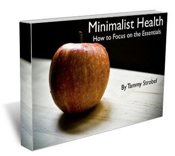 minimalist-health.jpg