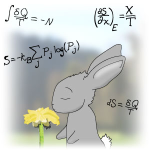 simple-rabbit2.jpg