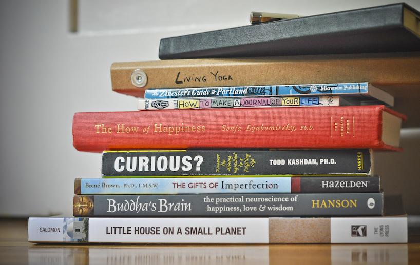 tiny-library.jpg