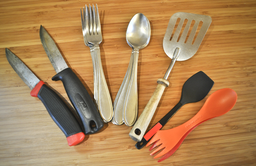 Forks-knives-etc.jpg