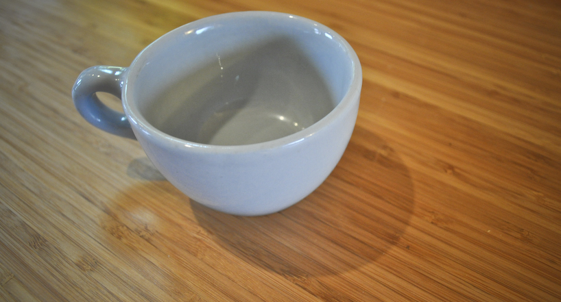 blue-cup.jpg