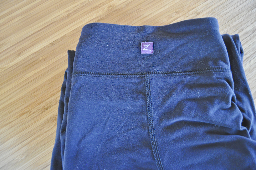 clothing-14.jpg