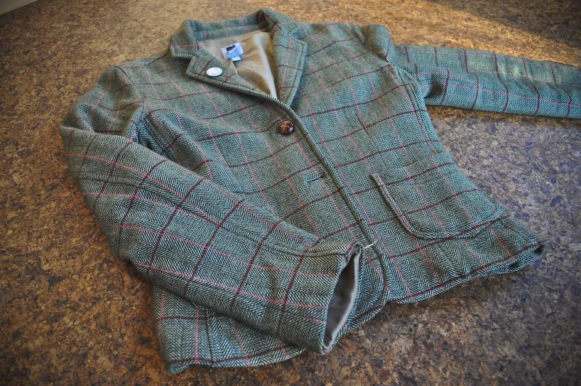clothing-6.jpg