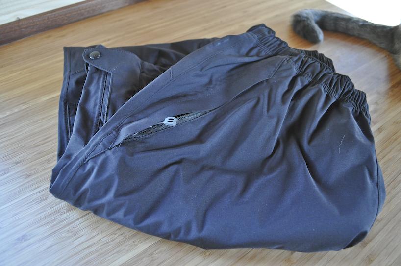 clothing-7.jpg
