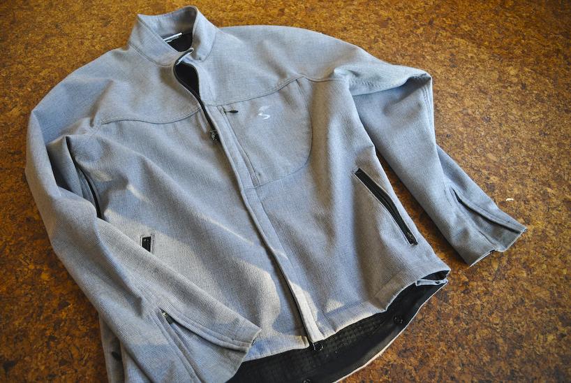 clothing-8.jpg