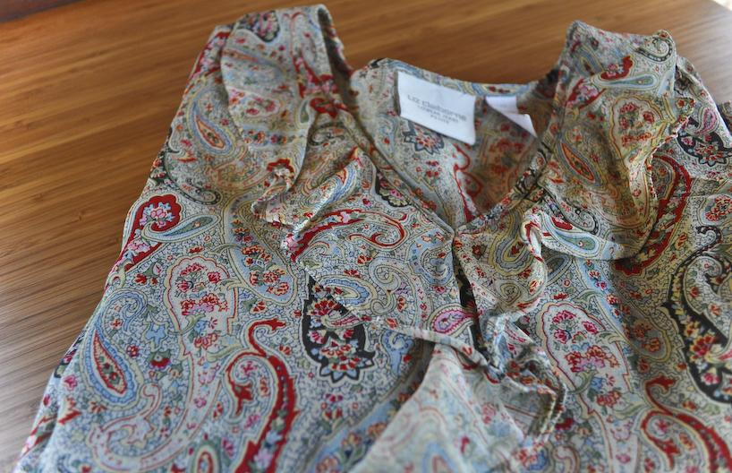 clothing-9.jpg
