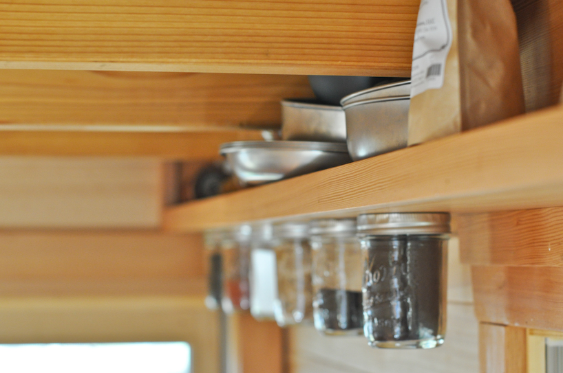 Image result for how to organize kitchen small storage